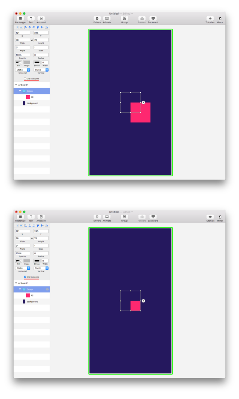 Principle is importing sketch files as cliparts png library 12 Hints on How to Use Principle Like a Pro png library