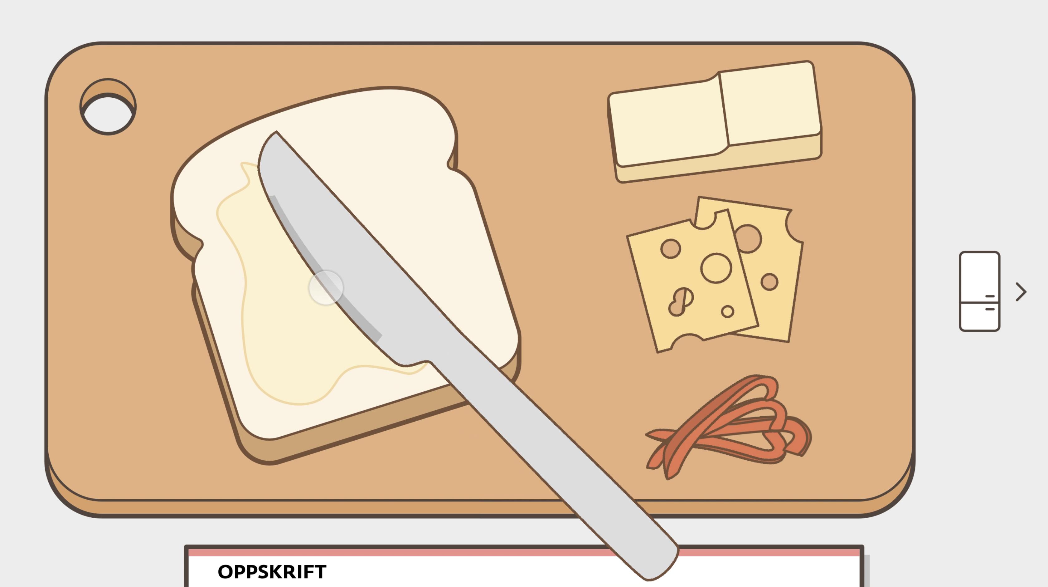 Principle is importing sketch files as cliparts clipart free Principle, make me a sandwich. - Bekk clipart free