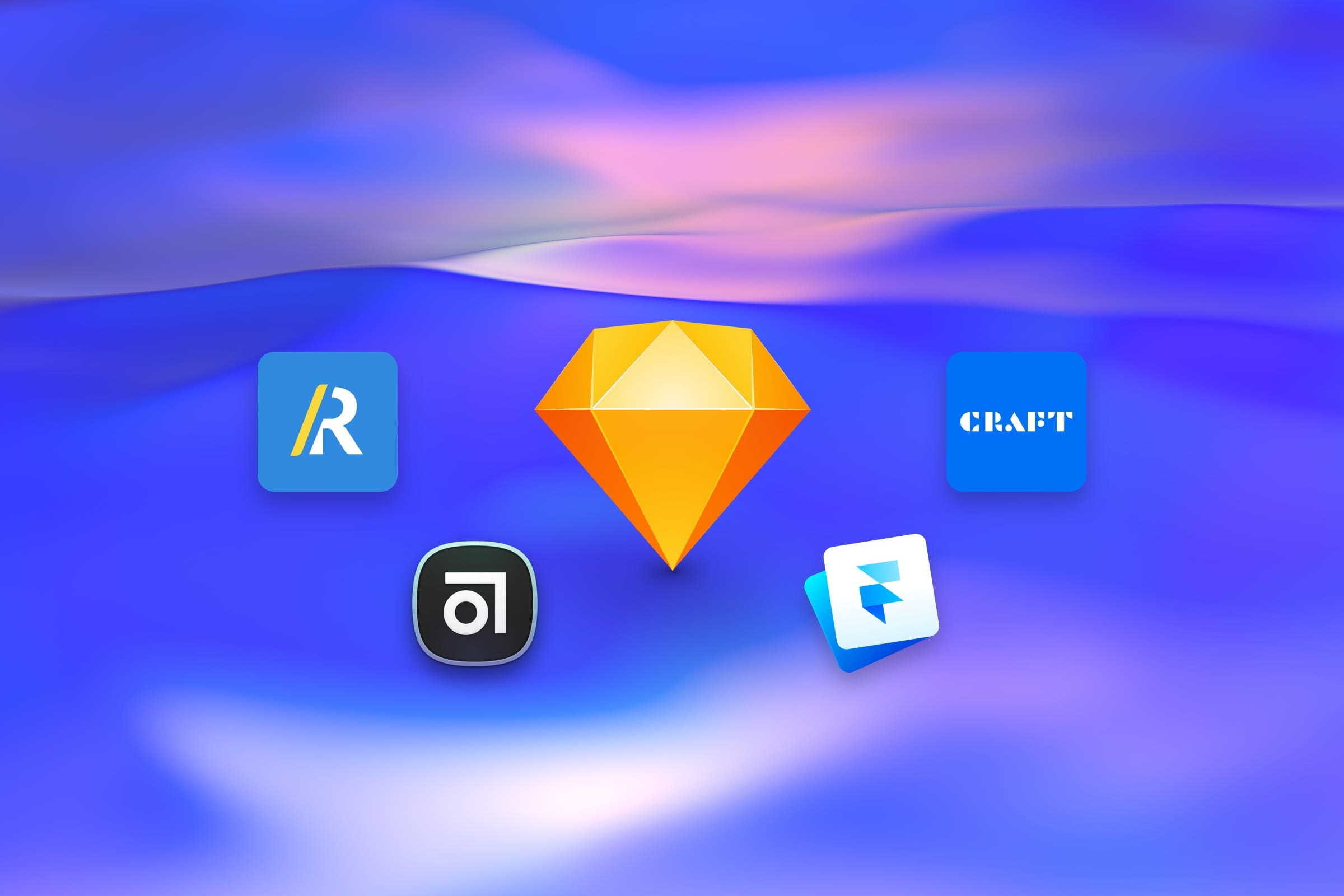 Principle is importing sketch files as cliparts picture royalty free library Powerful Start in Sketch - Design+Code picture royalty free library