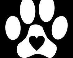 Print clipart from site clip transparent Dog paw print Clip Art Royalty Free. 555 dog paw print clipart ... clip transparent