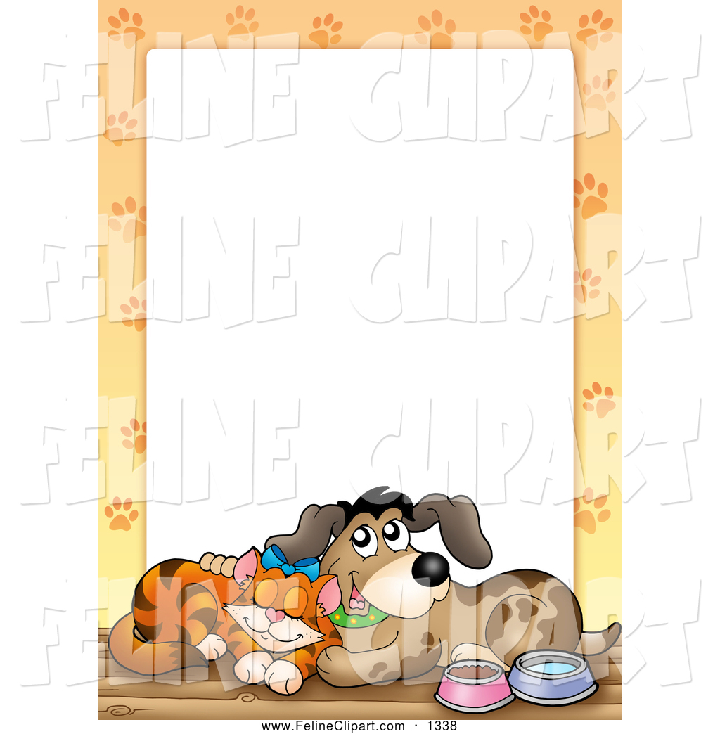 Print clipart from site graphic transparent download Print clipart from site - ClipartFest graphic transparent download