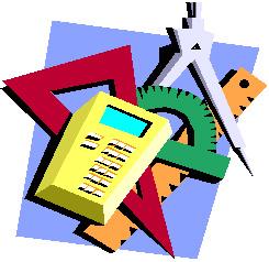 Printable advanced clipart free stock Advanced mathematics clipart - ClipartFest free stock