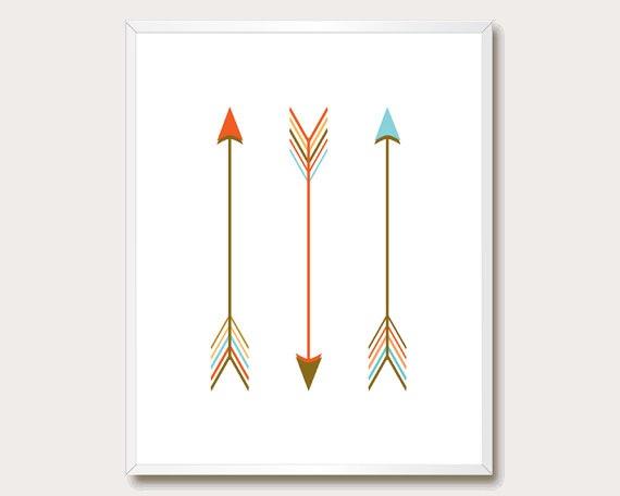 Printable arrow jpg Printable Arrow Stencil | Printable Images, Cards & Posters jpg