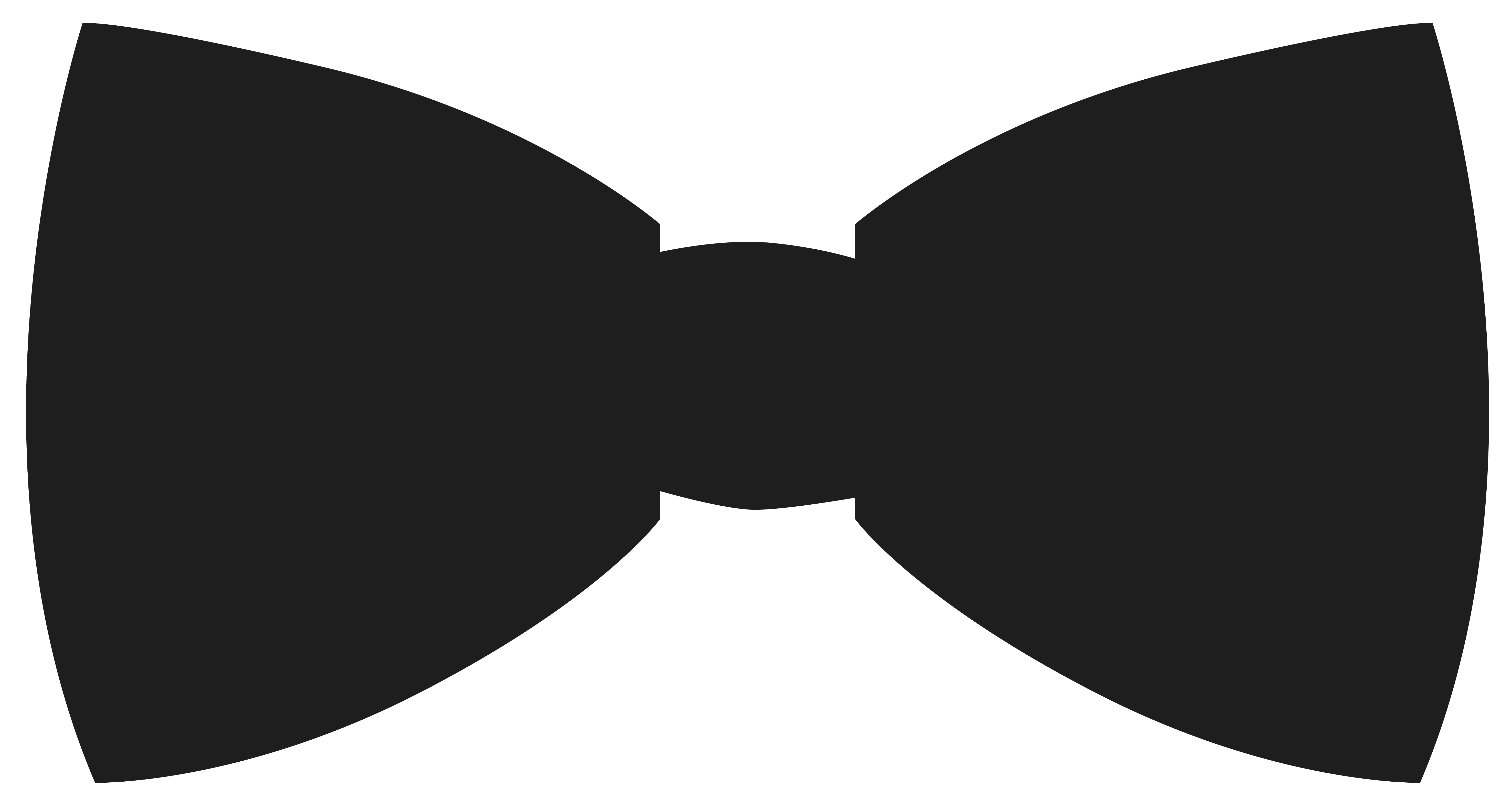 Black bow tie clipart graphic transparent stock Free Bow Tie Cliparts, Download Free Clip Art, Free Clip Art ... graphic transparent stock