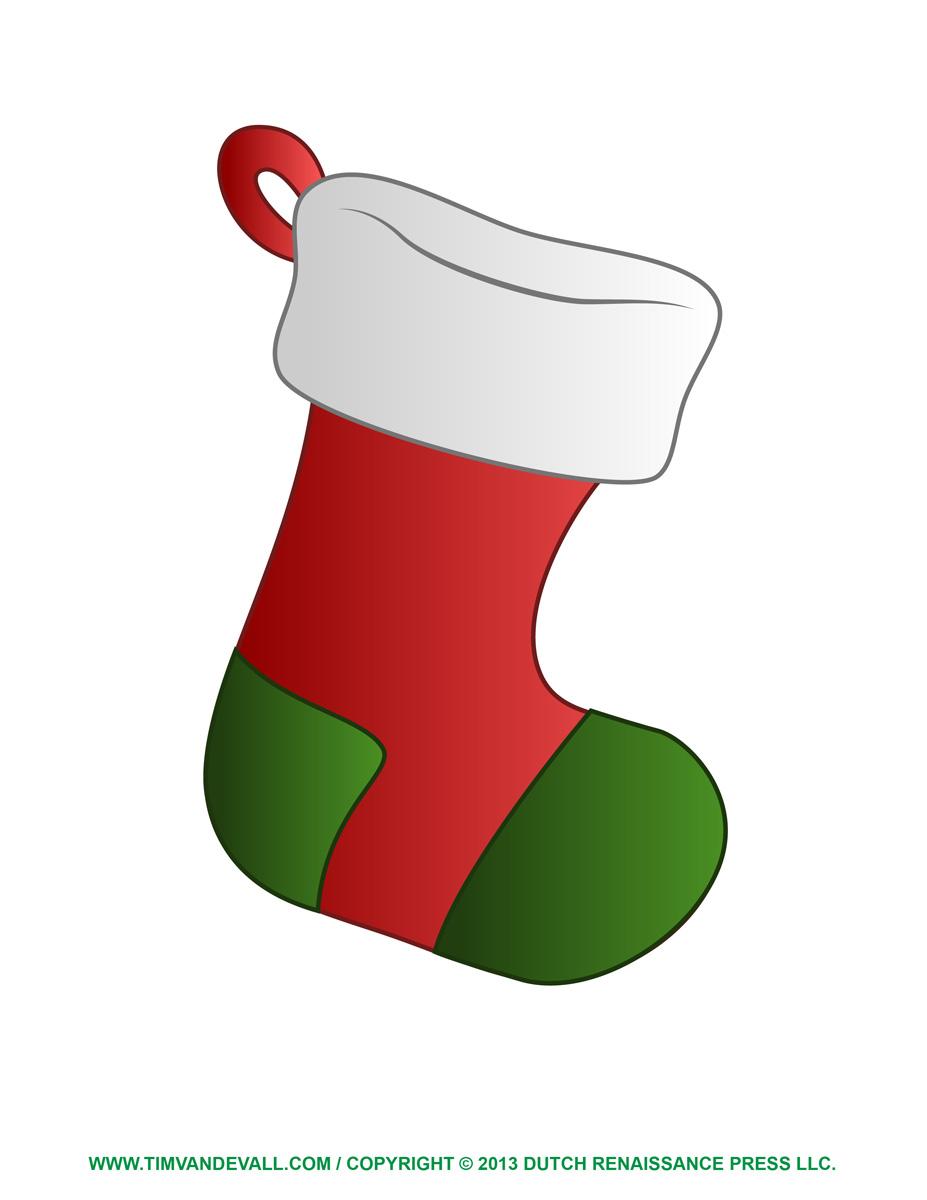 Printable christmas clipart image freeuse download Free Printable Christmas Clipart | Free download best Free ... image freeuse download