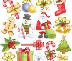 Printable christmas clipart clipart royalty free stock Printable christmas clipart 1 » Clipart Portal clipart royalty free stock