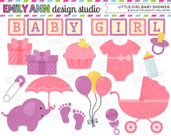 Printable clipart for girls image library 17 Best images about Printable clip art on Pinterest | Baby girls ... image library