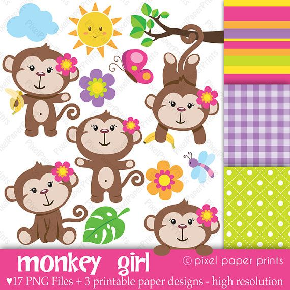 Printable clipart for girls clip stock 17 Best ideas about Girl Clipart on Pinterest | Young girls ... clip stock