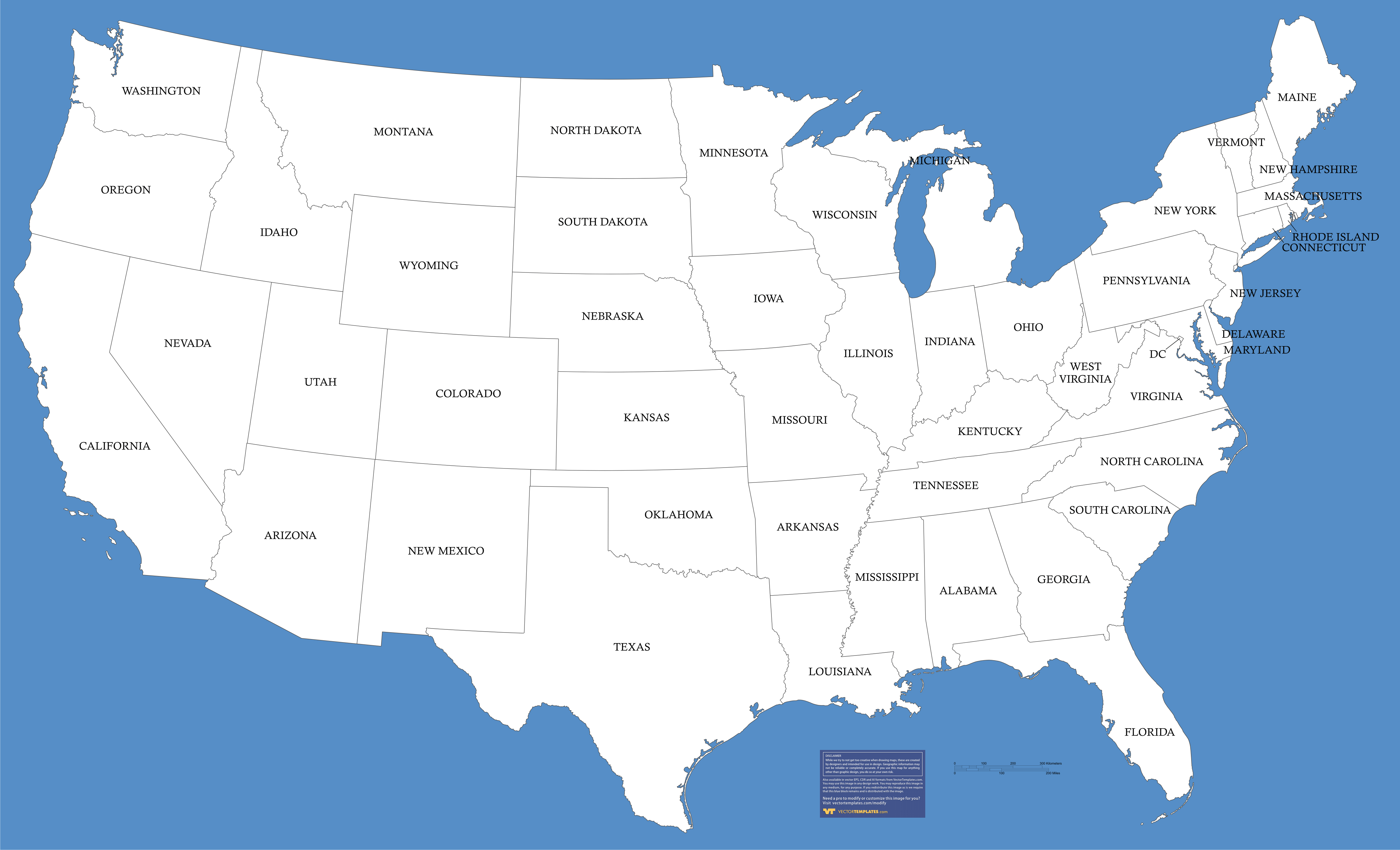 Liry of printable banner free stock us map free png files ... Usa Map Blue Template on mississippi template, usa maps united states, america powerpoint template, maryland template, animals template, california template, arizona template, oklahoma template, ball template, virginia template, oregon template, florida template, bike template, north carolina template, new jersey template, louisiana template, world template, new york template, wisconsin template, ohio template,