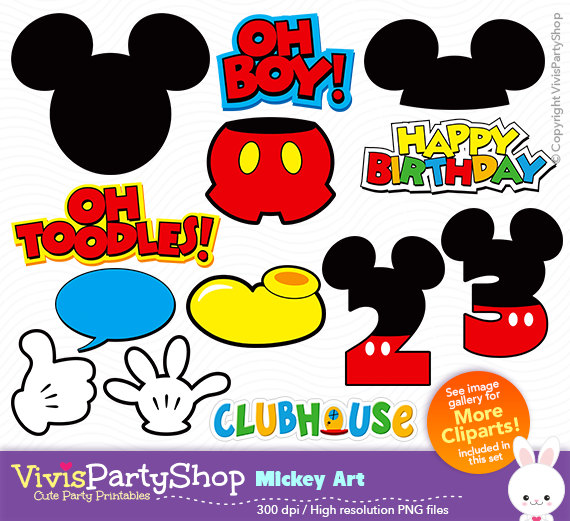 Printable mickey mouse clipart svg library download Mickey mouse with suitcase clipart - ClipartFest svg library download