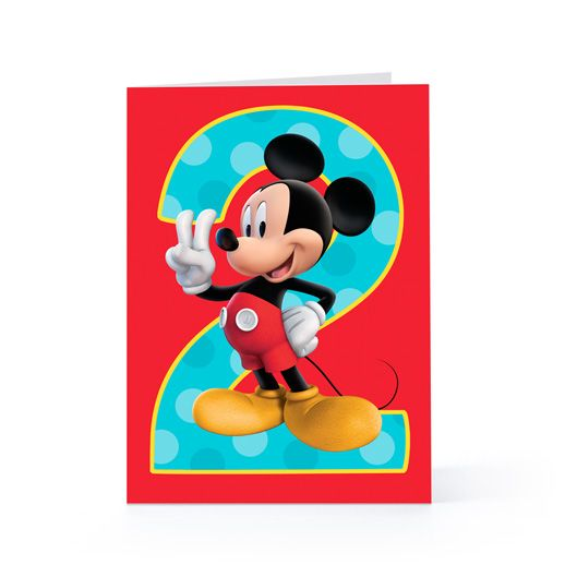 Printable mickey mouse clipart jpg black and white library 17 best ideas about Mickey Mouse Clipart on Pinterest | Mickey ... jpg black and white library