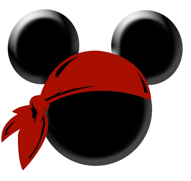 Printable mickey mouse clipart svg free Mickey mouse heads clipart - ClipartFest svg free