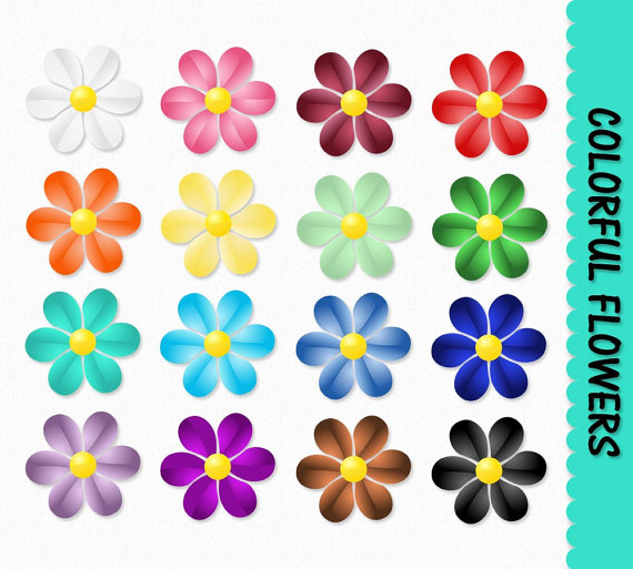 Printable picture of flowers free download Printable picture of flowers - ClipartFest free download