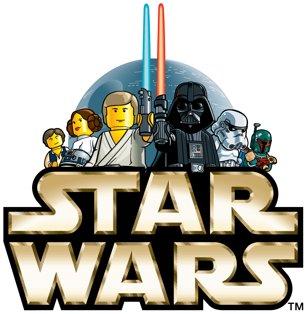 Star wars clipart collection picture free library Star Wars Clipart - Clipart Junction picture free library