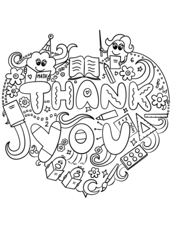 Library Of Printable Thank You Teacher Christmas Cards Banner