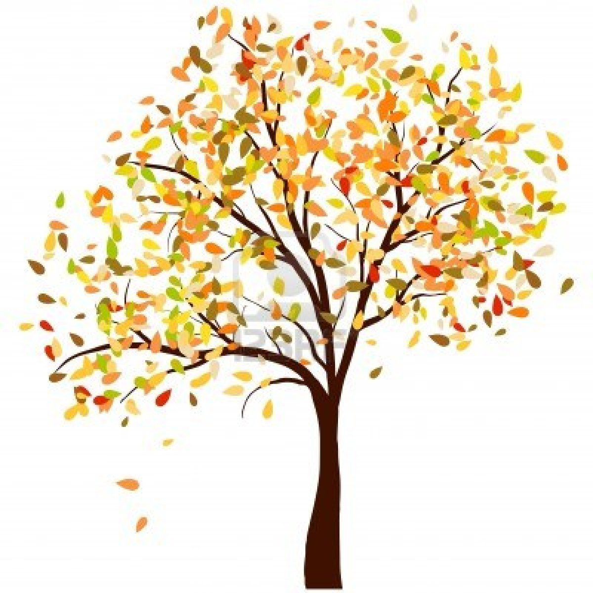 autumn trees and leaves clipart autumn trees background ... png transparent stock