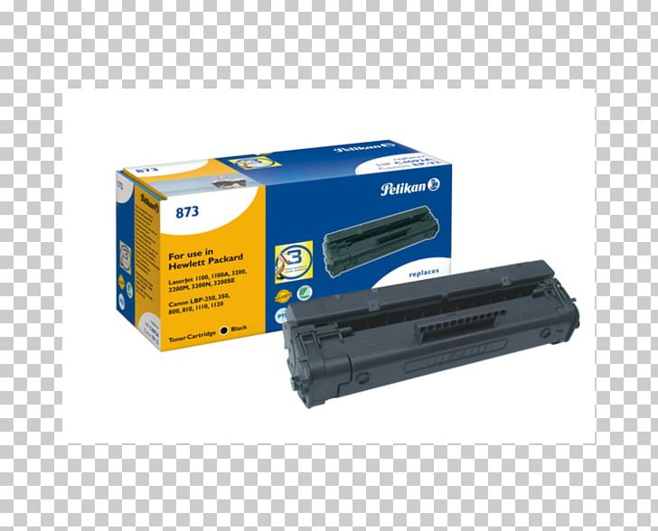 Printer cartridges clipart clipart transparent Hewlett-Packard Toner Cartridge Printer Ink PNG, Clipart ... clipart transparent