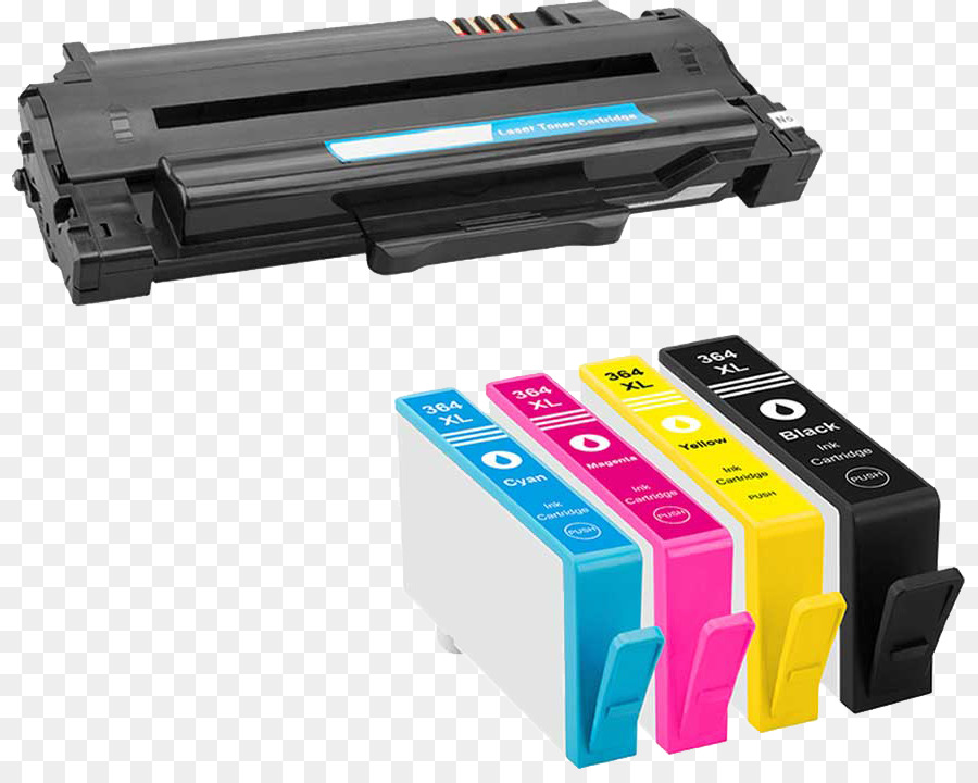 Printer cartridges clipart clipart download Paper Background clipart - Ink, Paper, Product, transparent ... clipart download