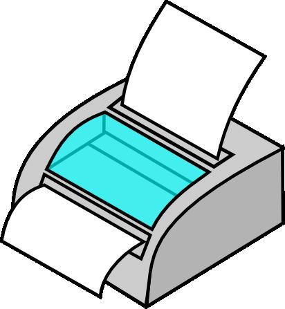 Printer clipart images transparent stock Free Printer Cliparts, Download Free Clip Art, Free Clip Art ... transparent stock