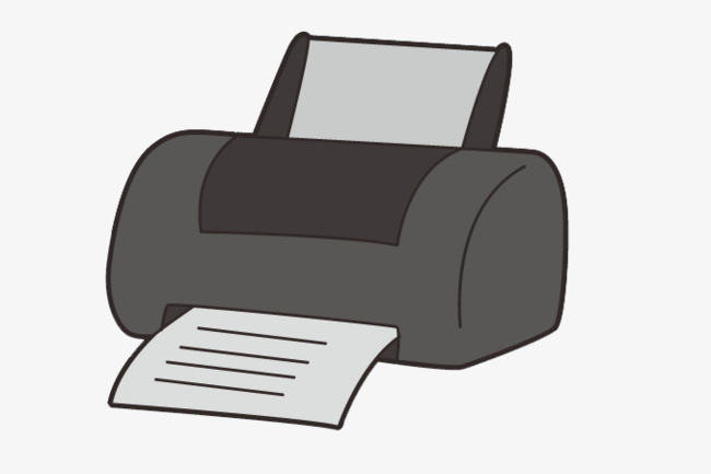 Printer clipart images clipart library stock Office Printers Printer Print PNG Image And Clipart For ... clipart library stock