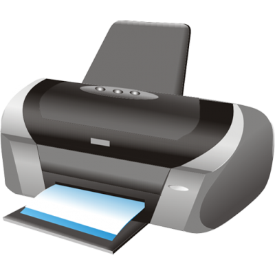 Printer clipart images svg royalty free download Download PRINTER Free PNG transparent image and clipart svg royalty free download
