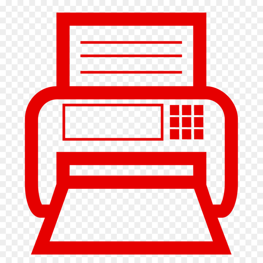 Printer email cliparts jpg royalty free stock Email Symbol clipart - Email, Red, Text, transparent clip art jpg royalty free stock