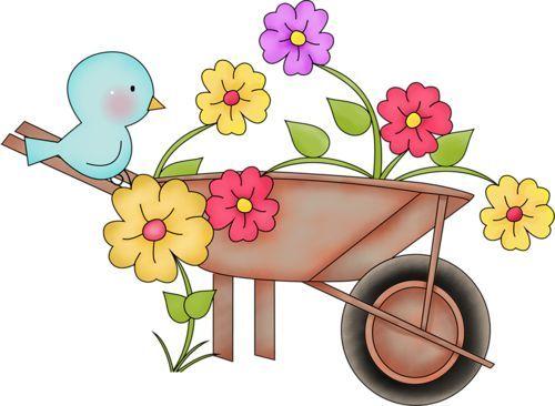 Pinterst clipart svg transparent download 1000+ images about Spring Clipart on Pinterest | Holly ... svg transparent download