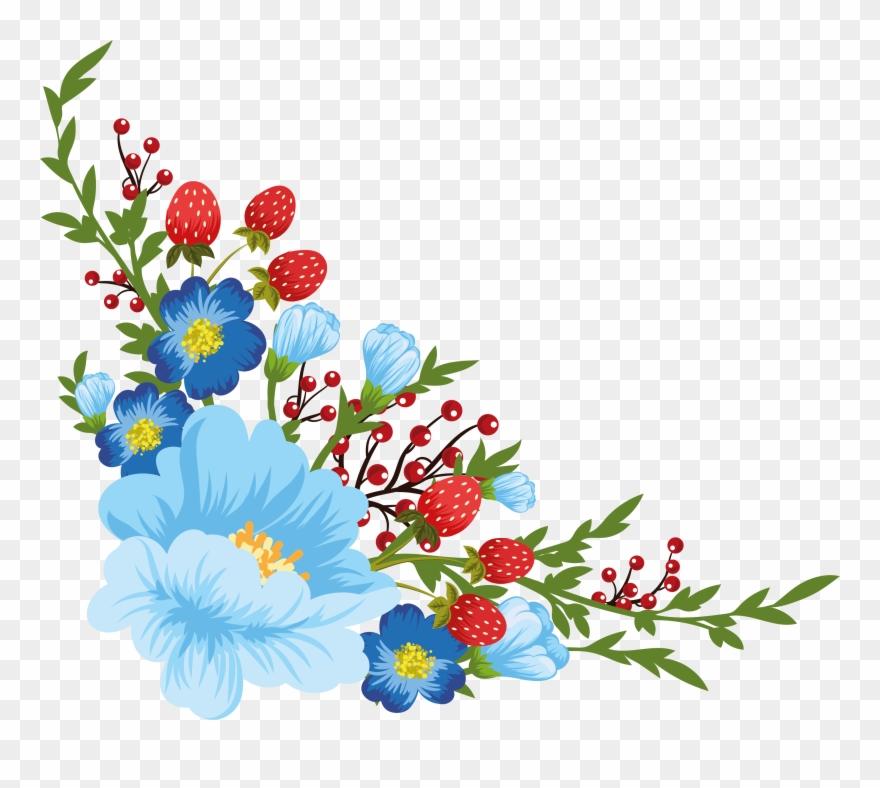 Pinterst clipart png transparent stock Beautiful Flowers My Decoupage Design Pinterest - Beautiful ... png transparent stock
