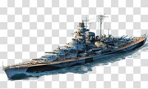 Prinz eugen clipart clip art library download German cruiser Prinz Eugen PNG clipart images free download ... clip art library download