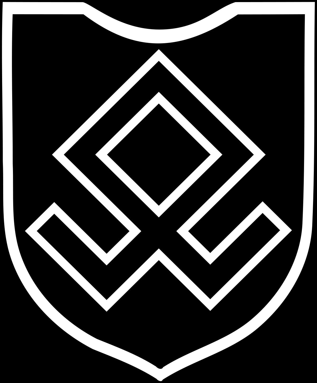 Prinz eugen clipart graphic library download 7. SS-frivillige-bergdivisjon «Prinz Eugen» – Wikipedia graphic library download