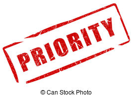 Prioritize clipart image library download Prioritize Stock Illustrations. 1,509 Prioritize clip art ... image library download