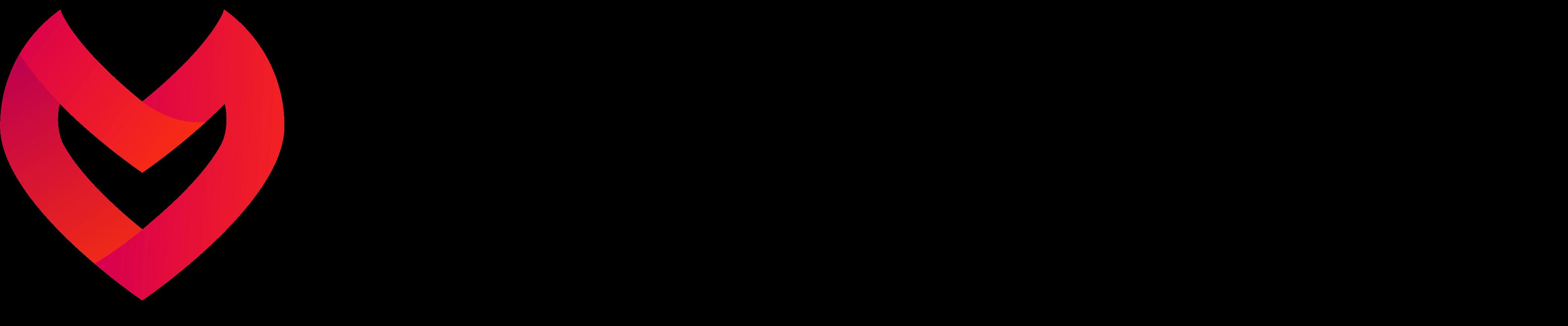 Prisma logo clipart image free stock DOCUMENTS • PRISMA CSI image free stock