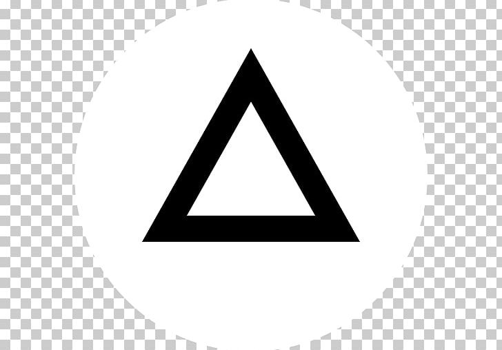 Prisma logo clipart png black and white download Prisma IPhone App Store PNG, Clipart, Android, Angle, App ... png black and white download