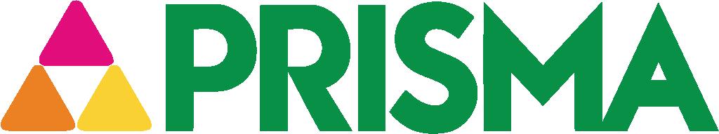 Prisma logo clipart clip art free Prisma Logo | LOGOSURFER.COM clip art free