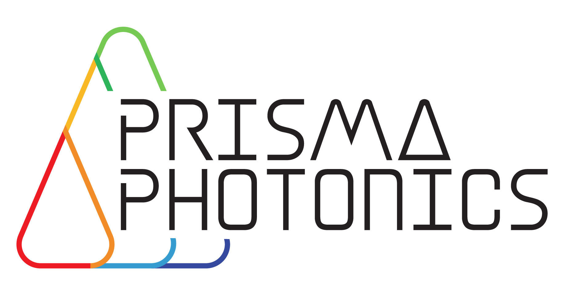 Prisma logo clipart clipart download Prisma Photonics Won the GCA Challenge for Monitoring and ... clipart download