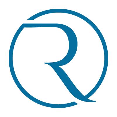 Prisma logo clipart picture library stock Romulus Restaurant Group - Prisma picture library stock