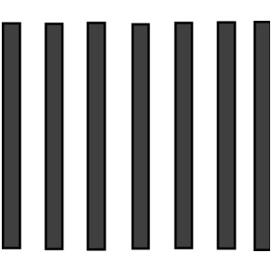 Prison bars clipart picture freeuse library 10+ Jail Bars Clip Art | ClipartLook picture freeuse library