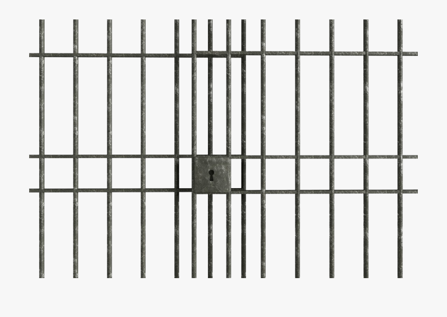 Prison bars clipart image royalty free download Jail Clipart Internment Camp - Transparent Background Jail ... image royalty free download