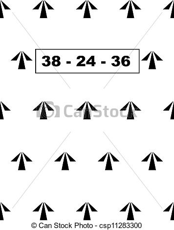 Prisoner number stock clipart picture transparent Prisoner number stock clipart - ClipartFest picture transparent