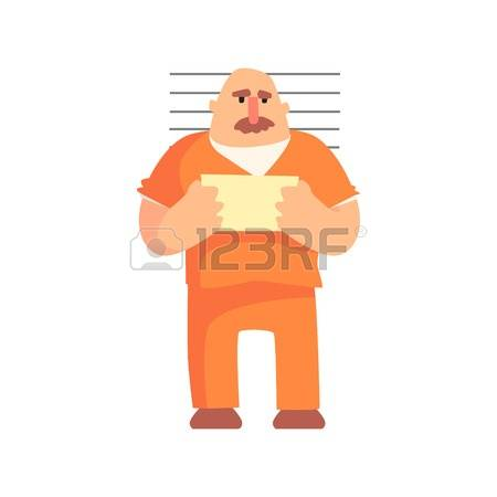 Prisoner number stock clipart picture download Prisoner number stock clipart - ClipartFest picture download