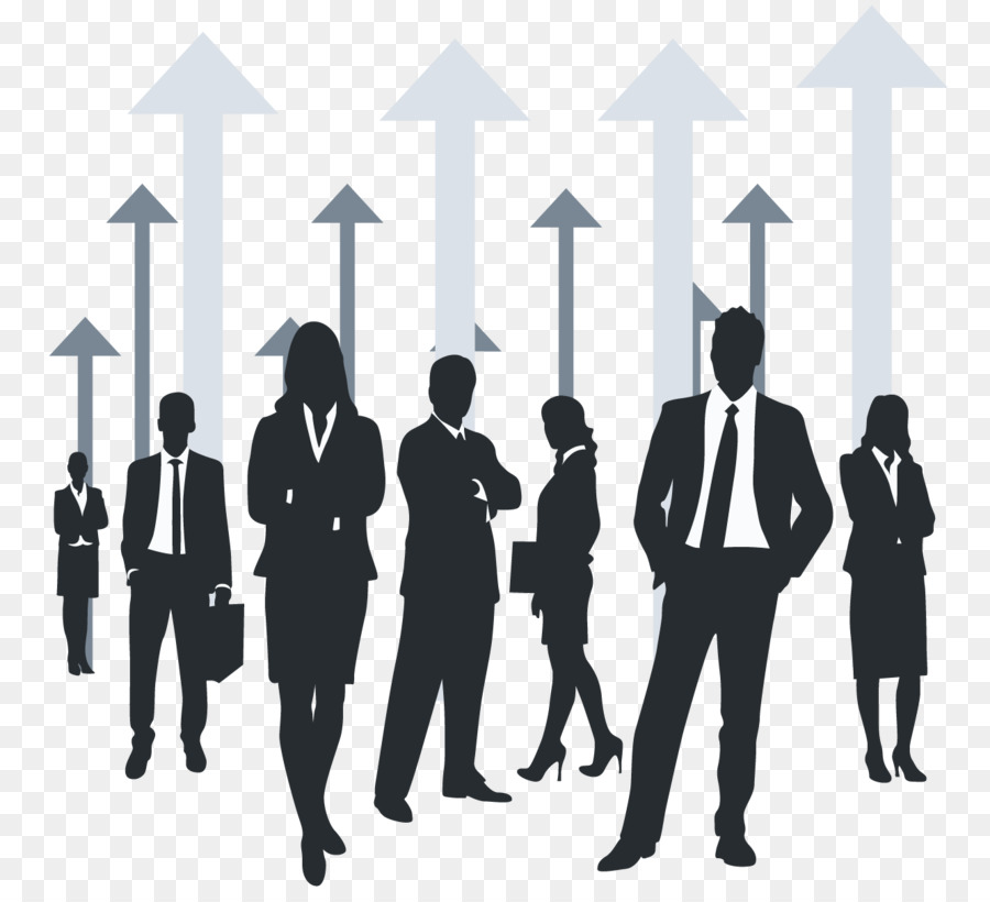 Private companies in clipart picture transparent Social Service Background clipart - Company, Silhouette ... picture transparent
