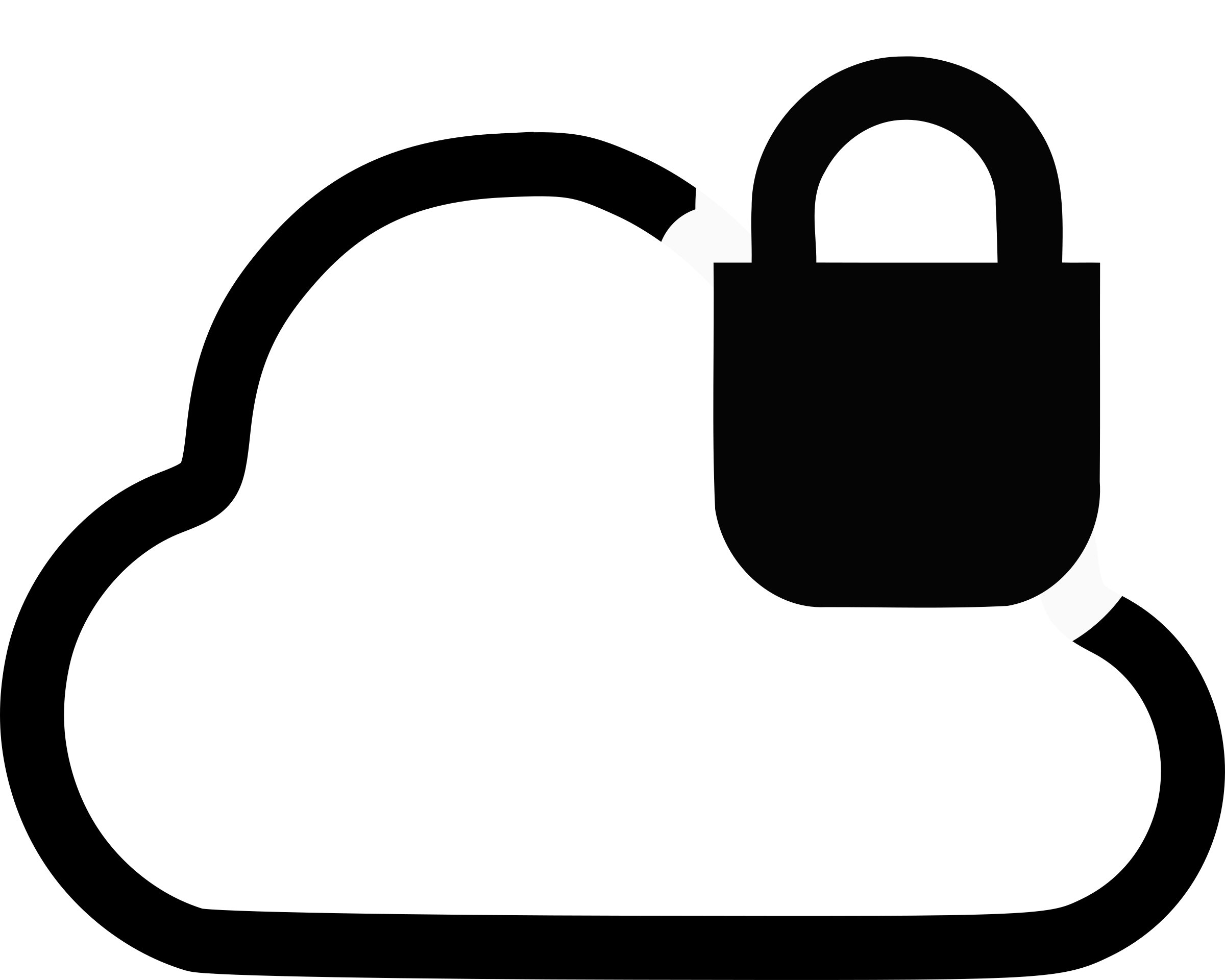 Private icon clipart clipart royalty free File:Private-cloud-icon.png - wiki.railML.org clipart royalty free