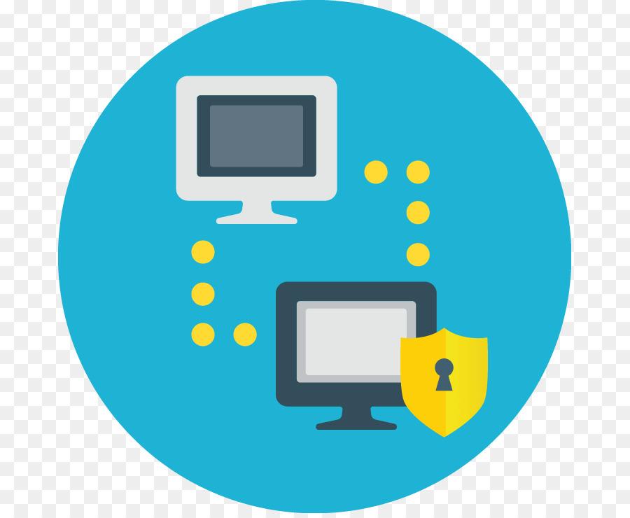 Private icon clipart clipart Internet Icon clipart - Internet, Yellow, Product ... clipart