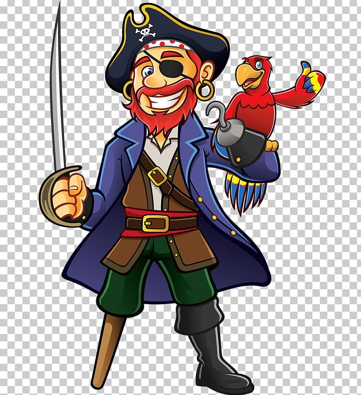 Privateer clipart banner free download Captain Hook Piracy Privateer PNG, Clipart, Captain, Captain ... banner free download