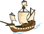 Privateer clipart royalty free library Pirate Clipart For Kids | Clipart Panda - Free Clipart Images royalty free library