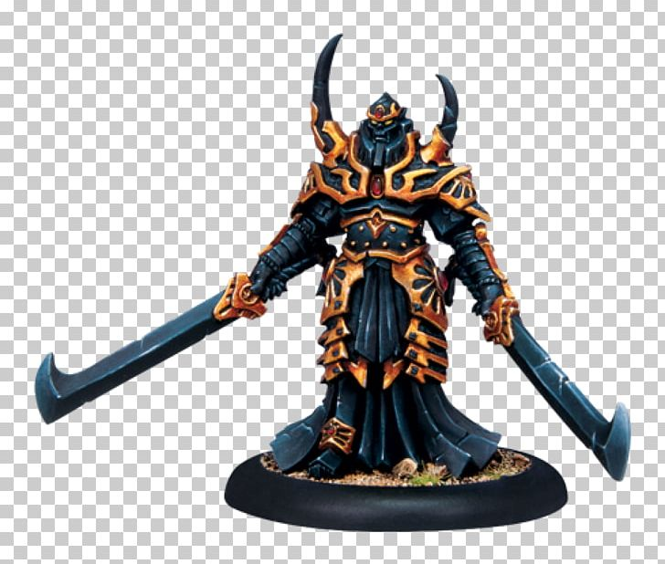 Privateer clipart royalty free stock Hordes Privateer Press Monsterpocalypse Flames Of War ... royalty free stock