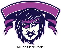 Privateer clipart png royalty free Privateer Vector Clip Art EPS Images. 159 Privateer clipart ... png royalty free