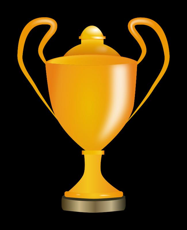 Prize clip art pictures image transparent Prize Clipart | Free Download Clip Art | Free Clip Art | on ... image transparent