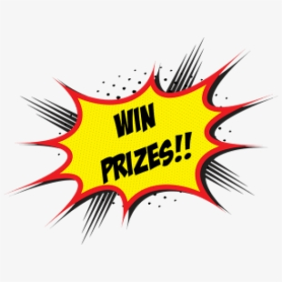 Prizes clipart free graphic Free Prize Clipart Free Cliparts, Silhouettes, Cartoons Free ... graphic