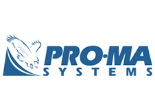 Pro ma systems clipart svg Members   Direct Selling Australia   DSA svg